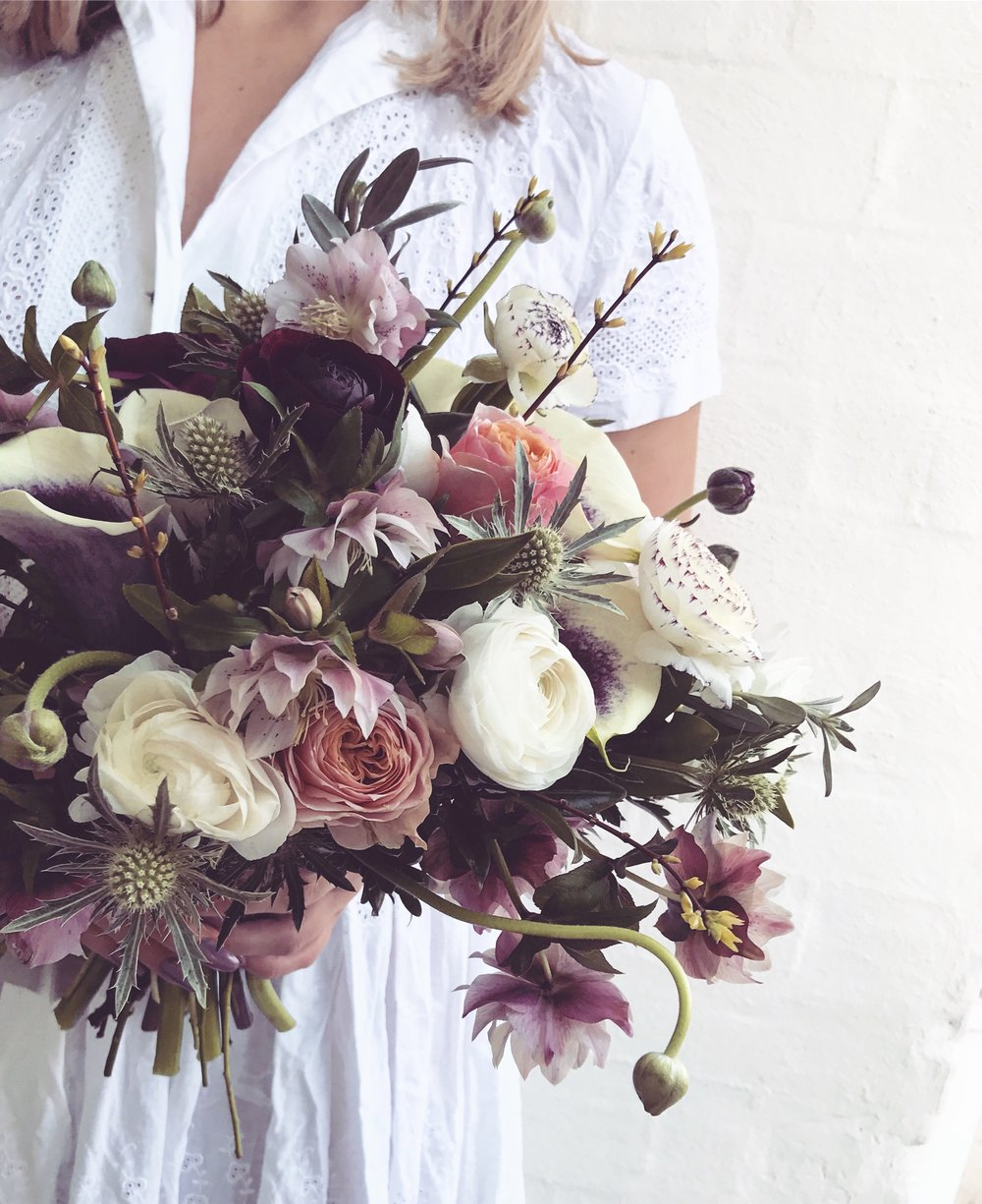 Bridal-Bouquet-Flowers-Webb-and-Farrer-Brighton-Sussex-Wedding-Florist (1).jpg