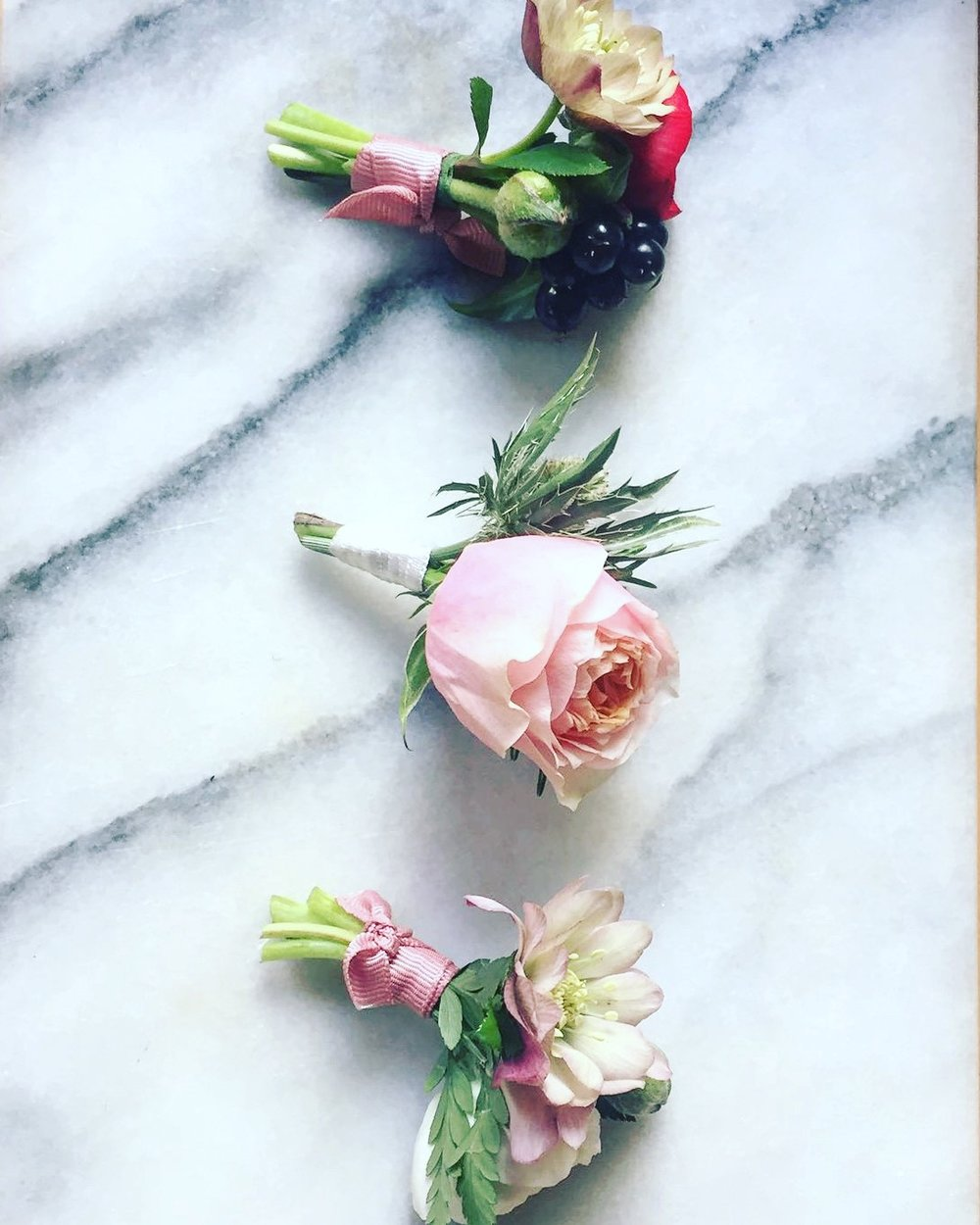 Wedding-Flowers-Brighton-Sussex-Florist-Bridal-Webb-and-Farrer (1).JPG