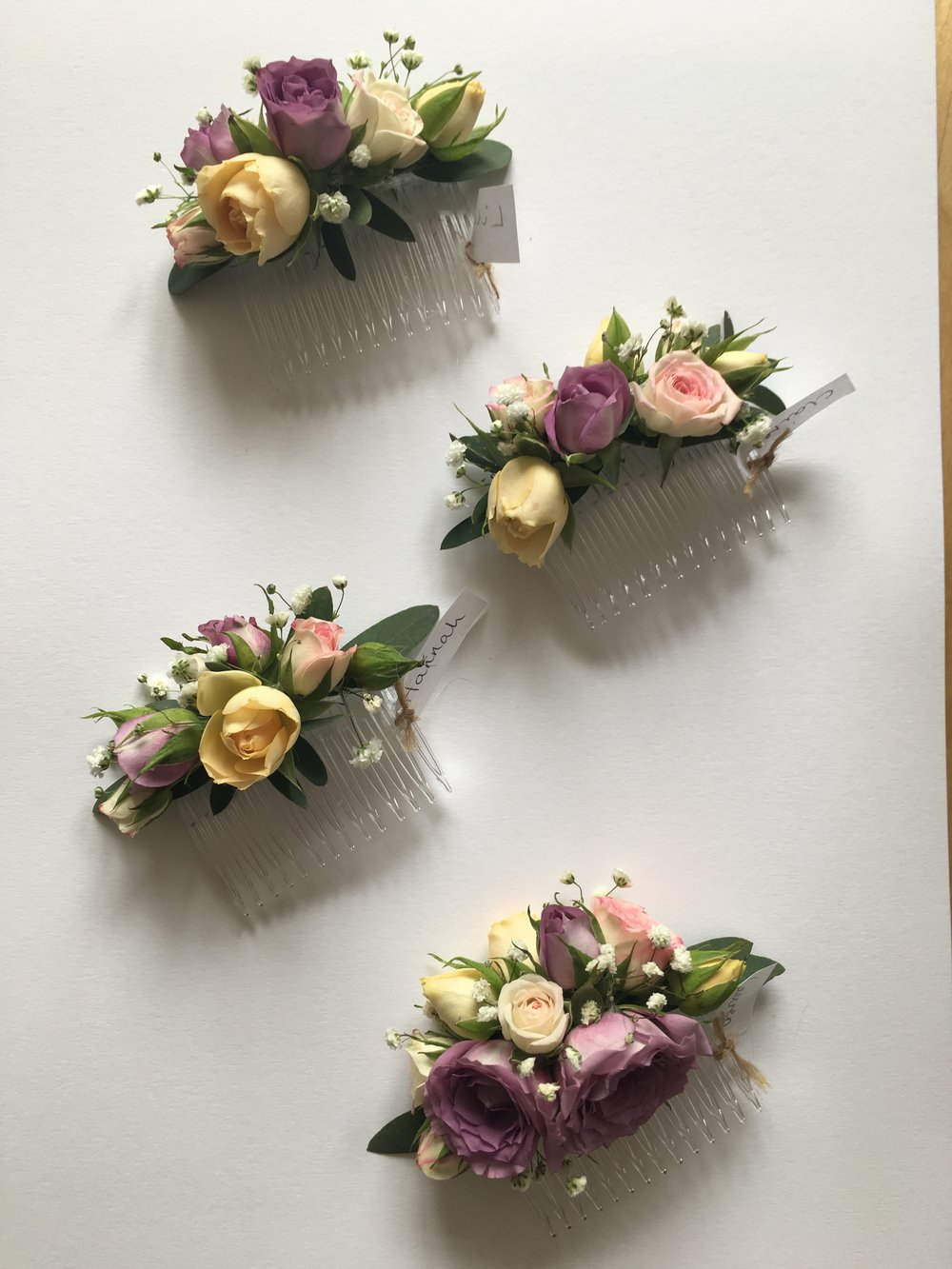 Wedding-Flowers-Brighton-Sussex-Florist-Bridal-Webb-and-Farrer (4).JPG