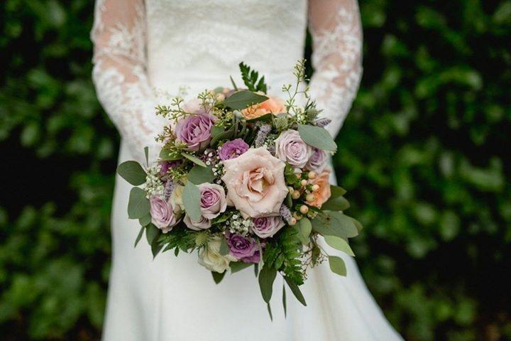 Wedding-Flowers-Brighton-Sussex-Florist-Bridal-Webb-and-Farrer (3).JPG
