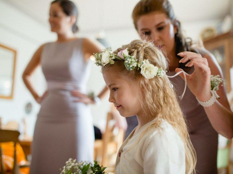 Wedding-Flowers-Brighton-Sussex-Florist-Bridal-Webb-and-Farrer+%282%29.jpg