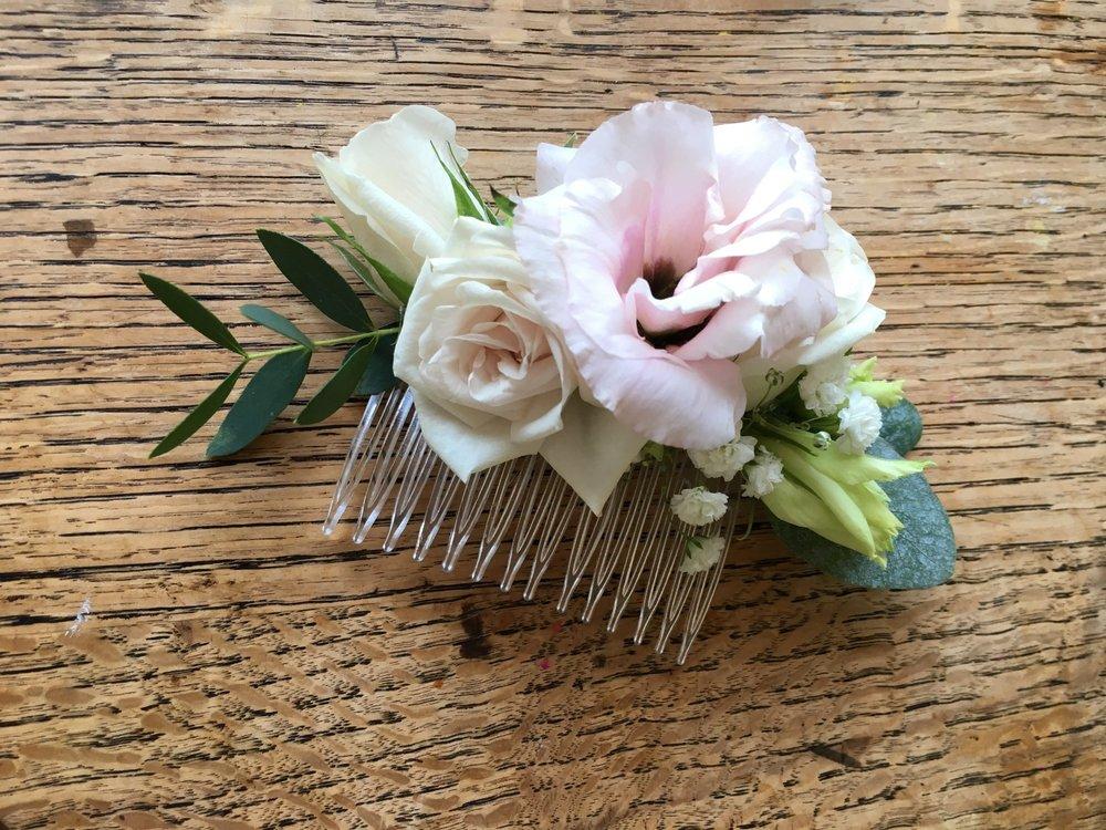 Wedding-Flowers-Brighton-Sussex-Florist-Bridal-Webb-and-Farrer+%287%29.jpg