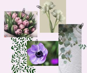 Webb-and-Farrer-Spring-Colour-Palette-Inspiration (2).png
