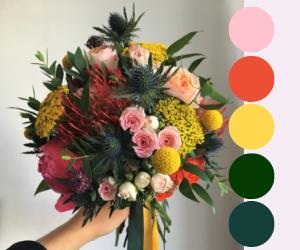 Webb-and-Farrer-Spring-Colour-Palette-Inspiration (5).png