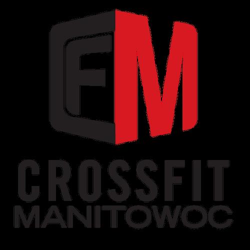 CrossFit Manitowoc logo.png