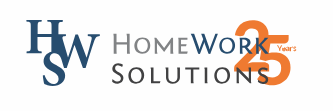 HomeWork Solutions is a household employee payroll service with more than 25 years of experience, headquartered in Sterling, Virginia.  As a special perk for our Sidekick families, HomeWork Solutions will offer a credit on your account! You receive a one-time credit of $250 when you register to pay a permanent Sidekick, or $100 if you sign up with them to pay a temporary Sidekick. Just mention Sidekick when asked how you heard about HomeWork Solutions during your enrollment.