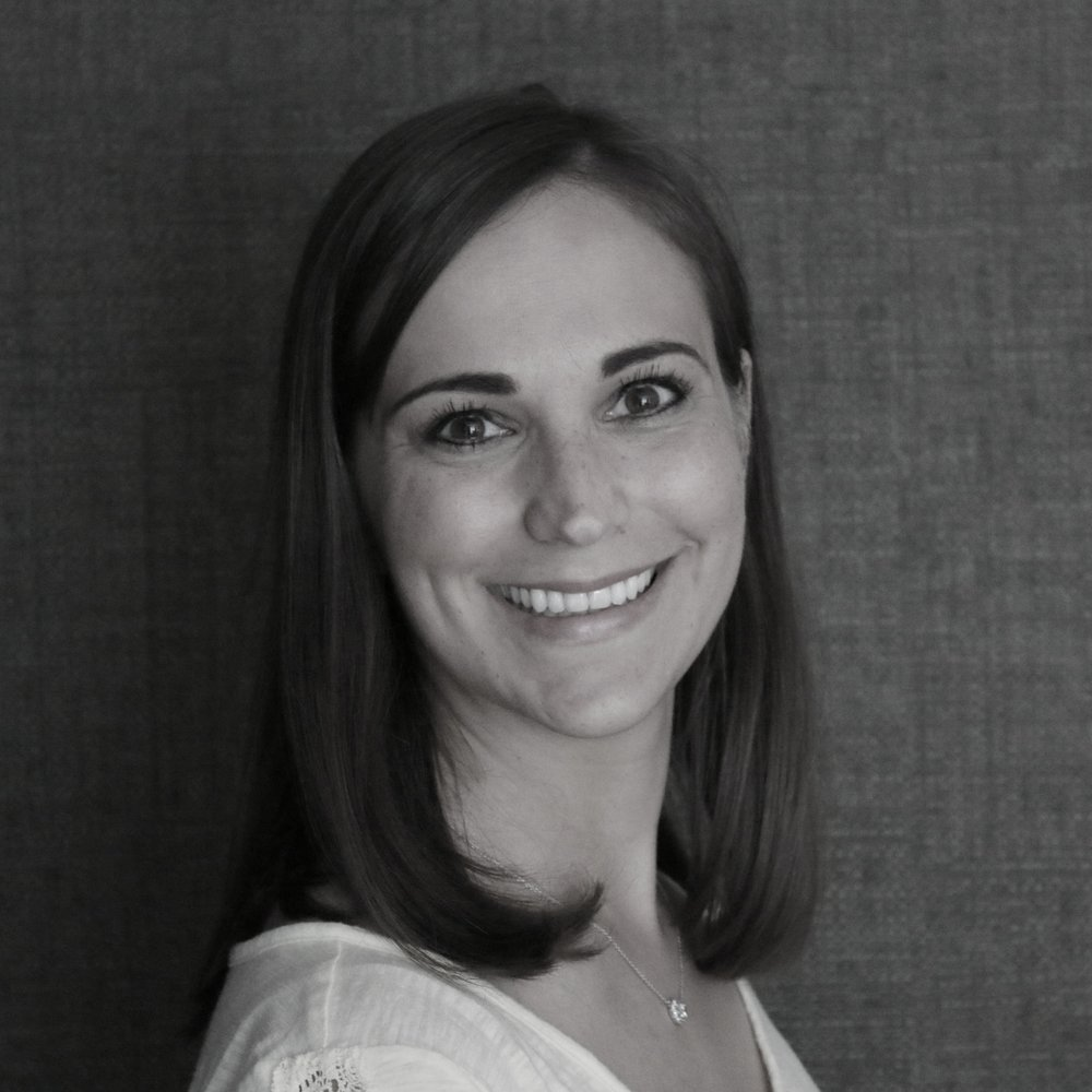 Kara Van Wyngarden    Recruiting Director   Superpower: A sixth sense for finding amazing talent. Child & Family development expert (studied Human Development & Family Resources at Illinois State… go Redbirds!).
