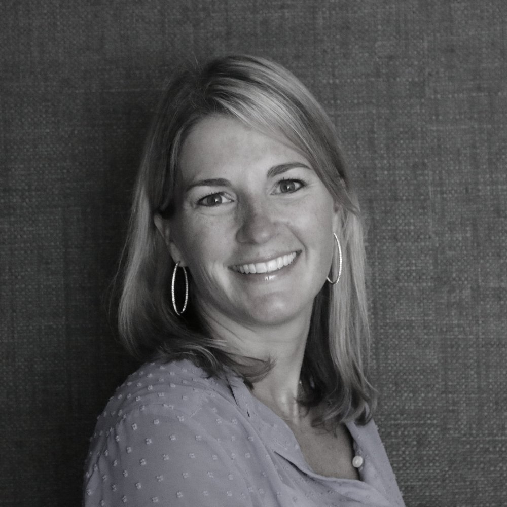 Dulany Dent    Founder & President   Superpower  :  Captaining the team (not only as Sidekick's fearless leader, but she was Team Captain for Colgate Womens lax).Supporting female superheroes in the business world and busy families everywhere.