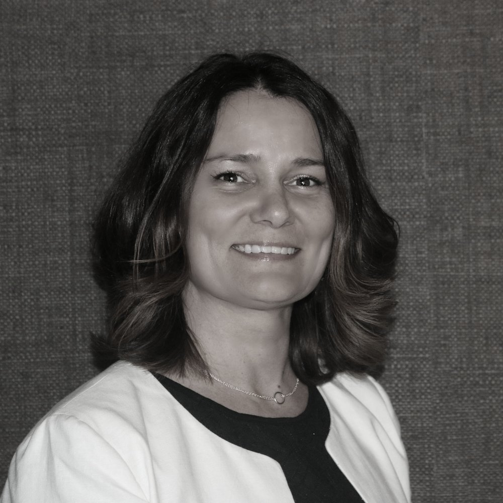 Trish Woodward    Placement Director   Superpower : Tackling new challenges with gusto. Relishing the simple pleasures in life.