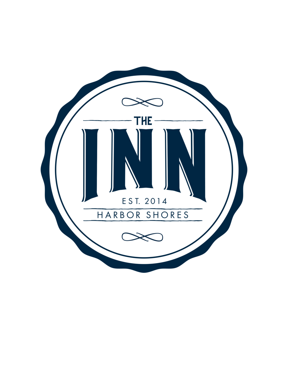 The Inn Badge (1) (1).png