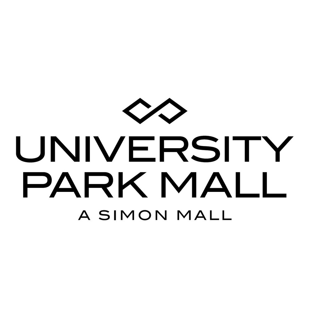University Park Logo Alt White_with background (2).jpg