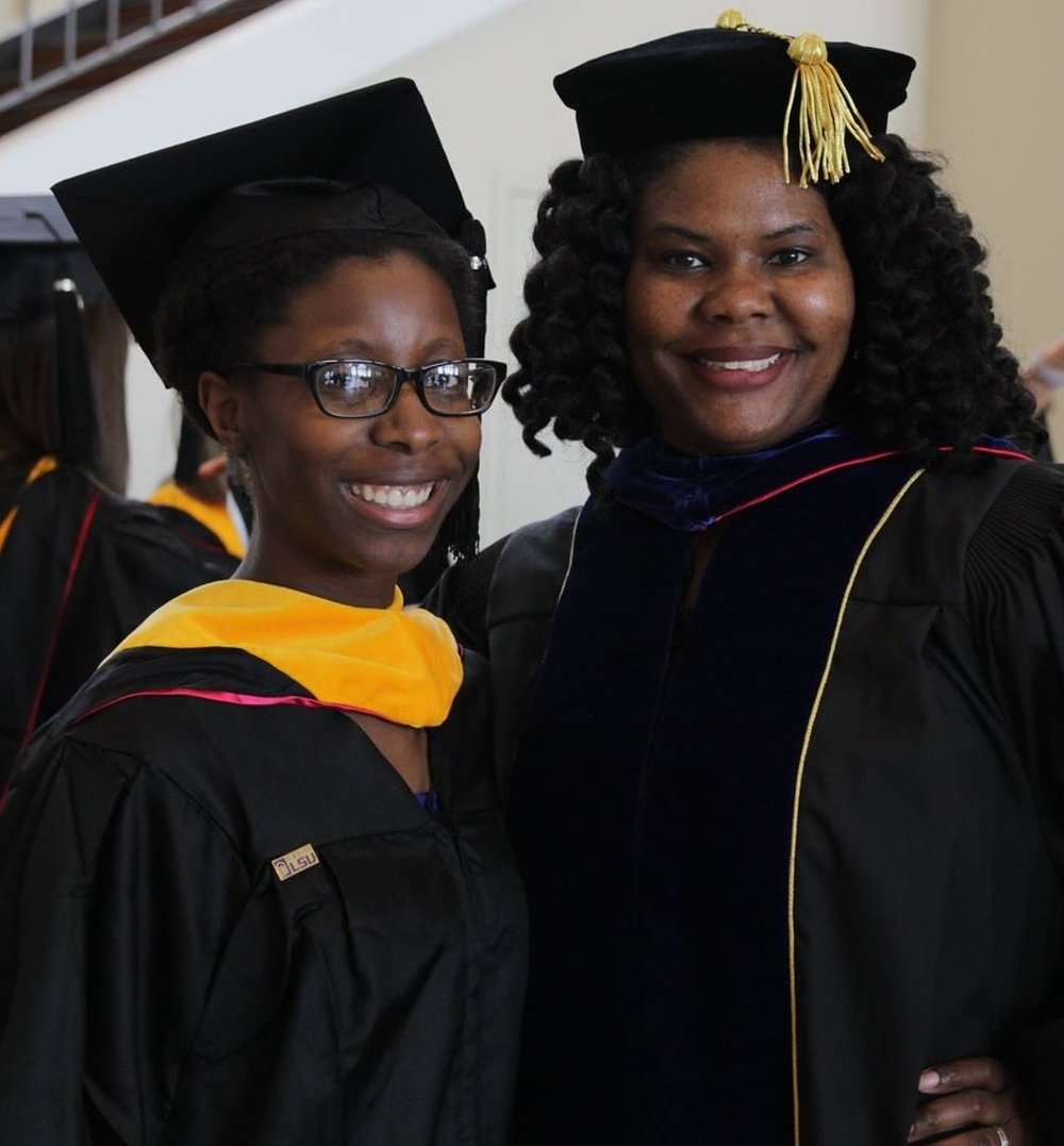 markita lewis and caree cotwright cropped for homepage.jpg