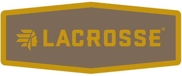 57-lacrosse-600.png