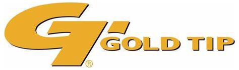 GOLDTIP.png