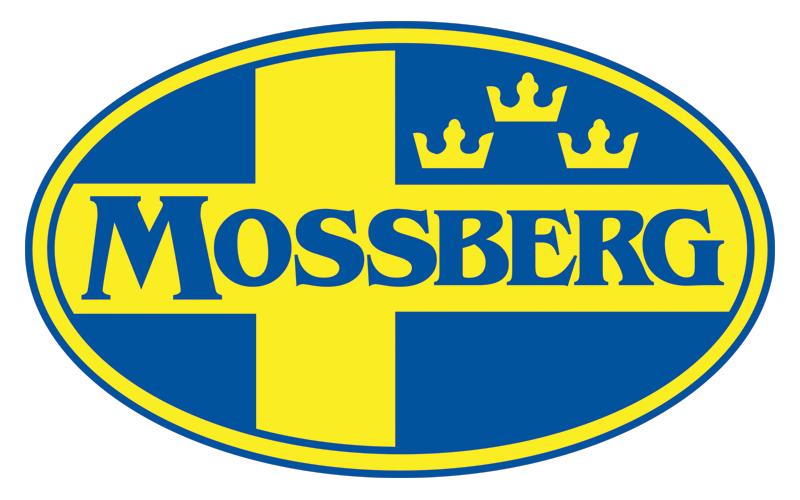 10x10_Mossberg-Logo_V01.png