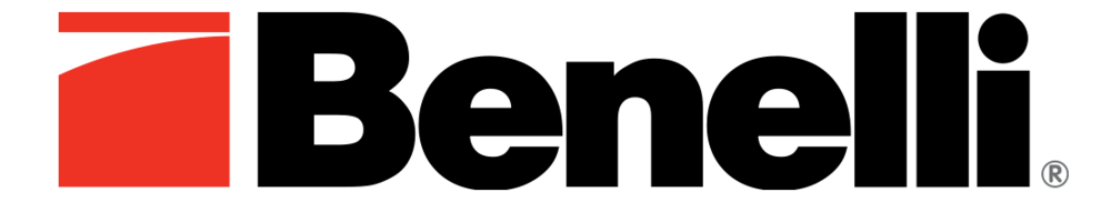 Benelli_logo_2.png