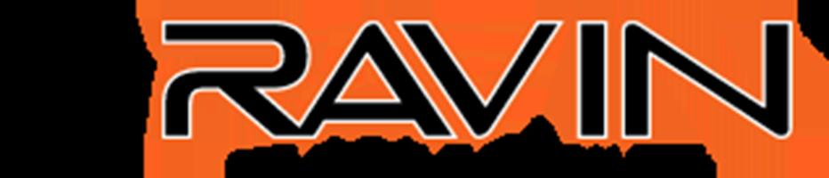 RAVIN_Logo.png