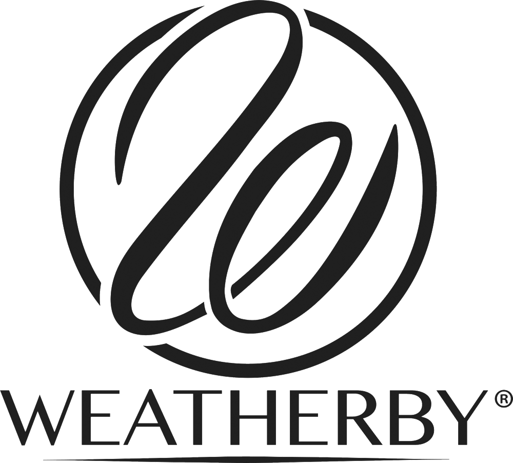 weatherby.png