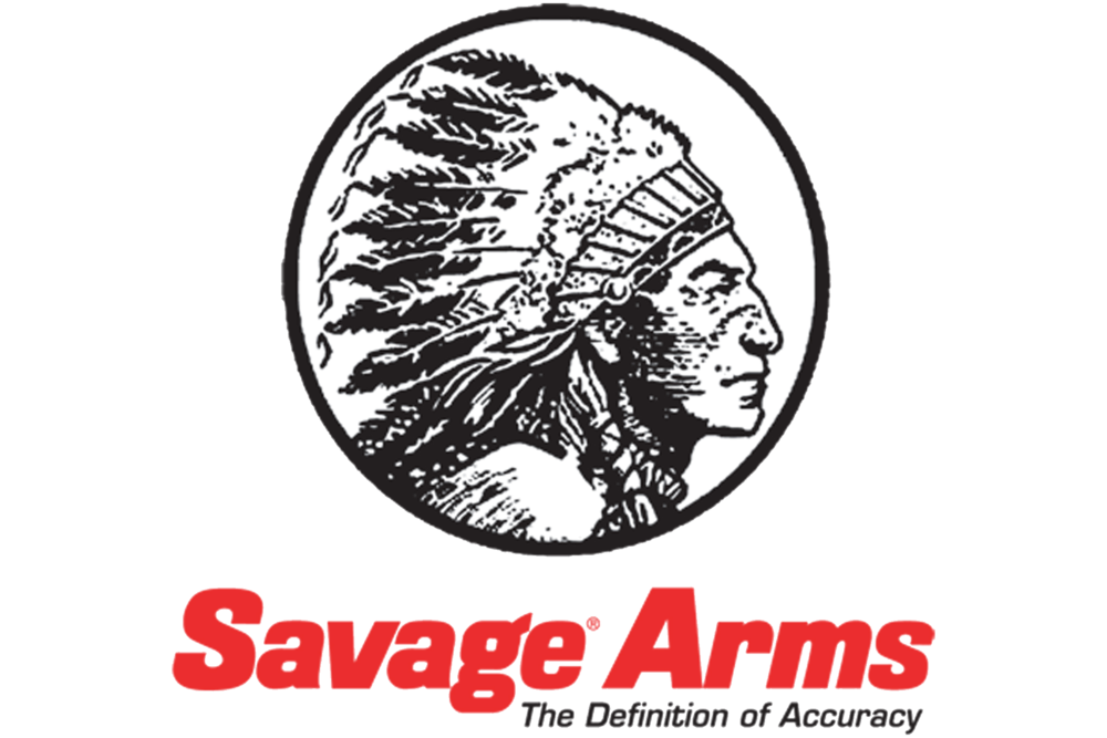 Savage-Arms-Logo.png