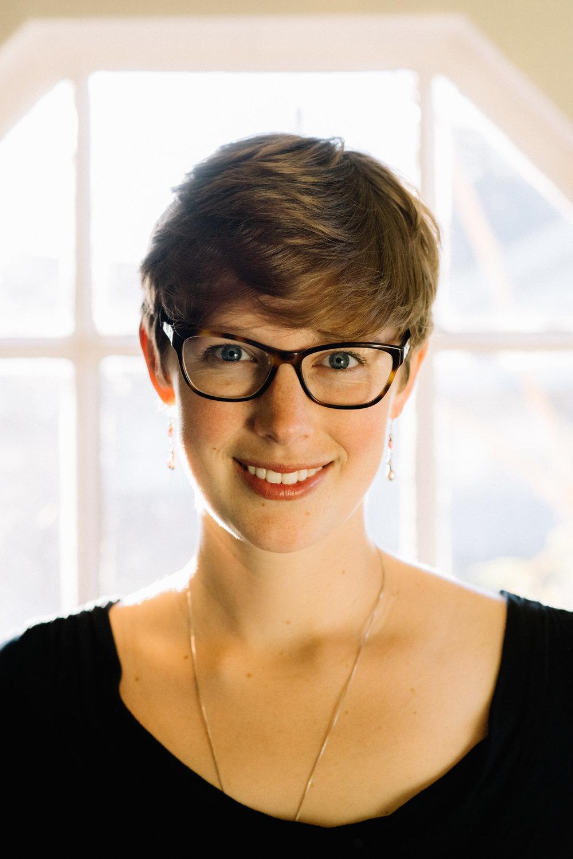 Katie Dwyer - PEP Coordinator.jpg