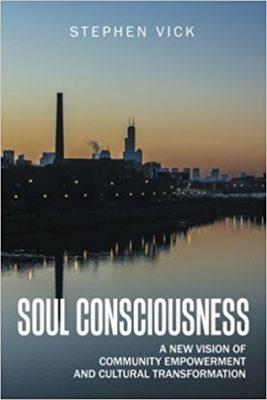 Soul-Consciousness-e1529596158206.jpg