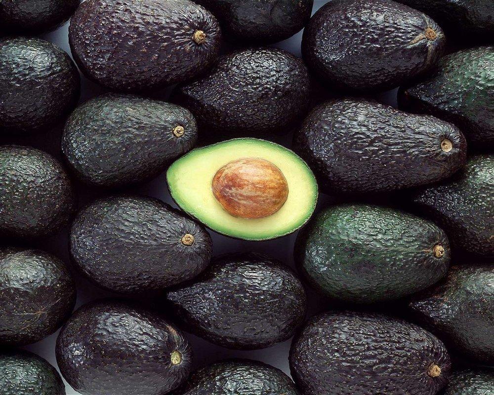 Avocados-2.jpg