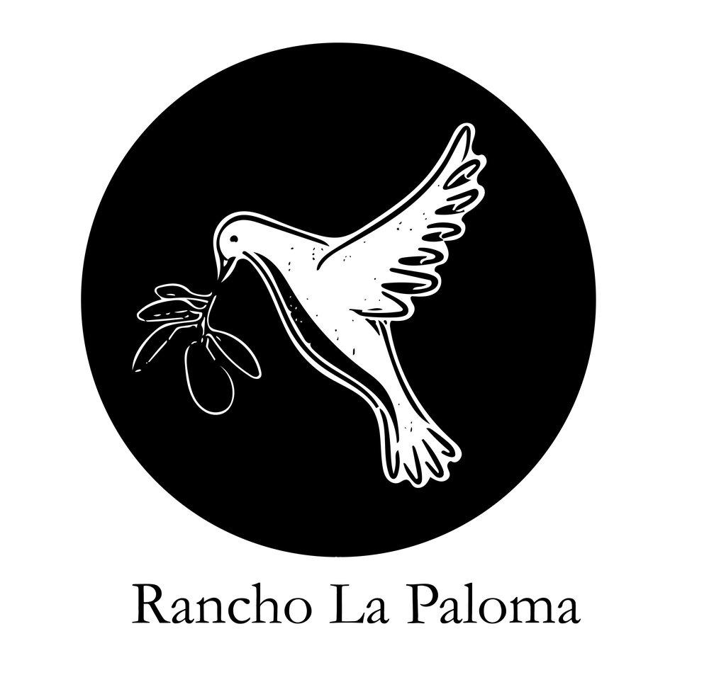 rancho la paloma logo.jpg