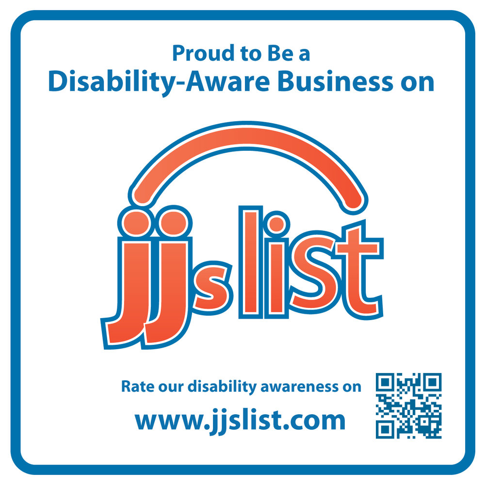 JJslist Disability Aware Business Seal.jpg
