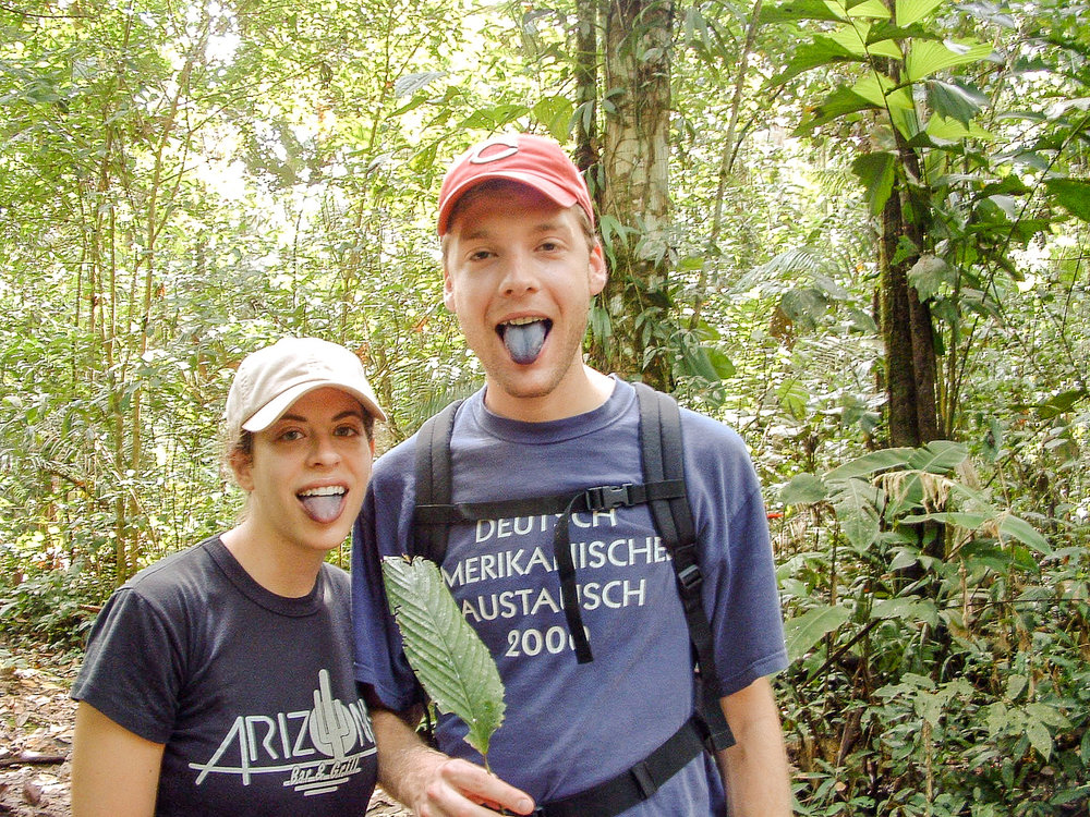 blue tongues in Ecuadorian jungle.jpg