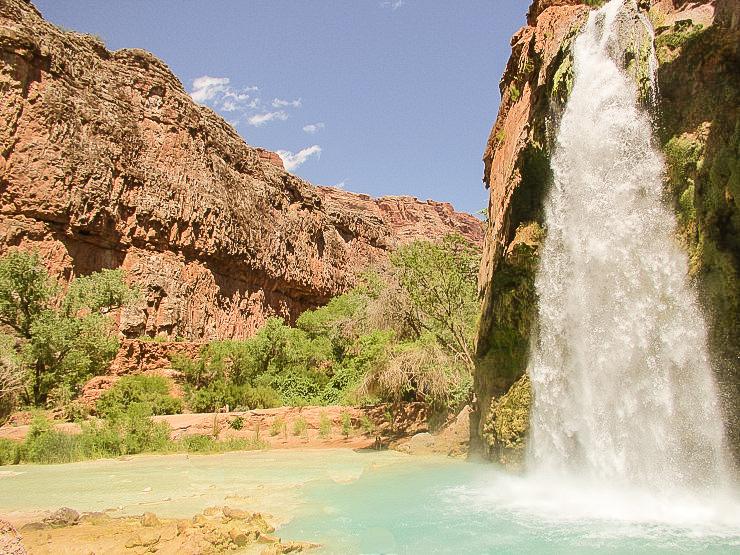 havasu-falls1.jpg
