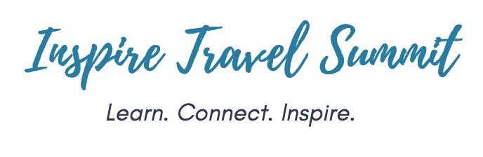 Inspire Travel Summit logo.jpg