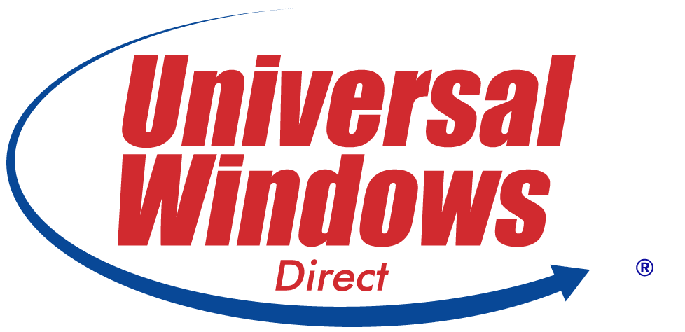 Universal Windows Direct of Northern Sacramento