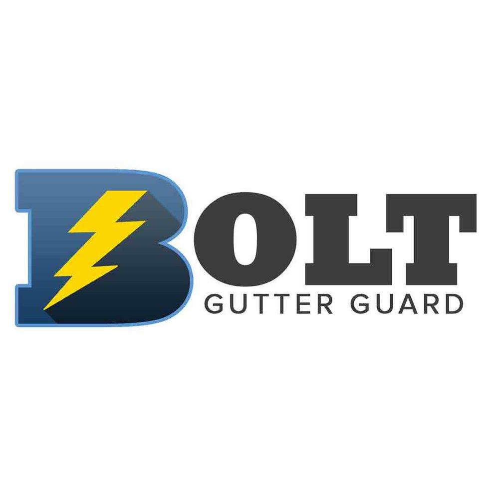 bolt-logo-lg.jpg