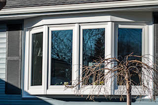 Exterior Bay Window 2 After.jpg