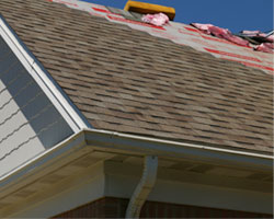 roofing-picture-3.jpg