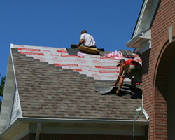 roofing-picture-2.jpg