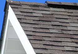 roofing-picture-12.jpg