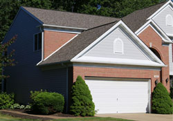 roofing-picture-13.jpg