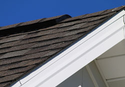 roofing-picture-15.jpg