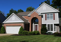 roofing-picture-11.jpg