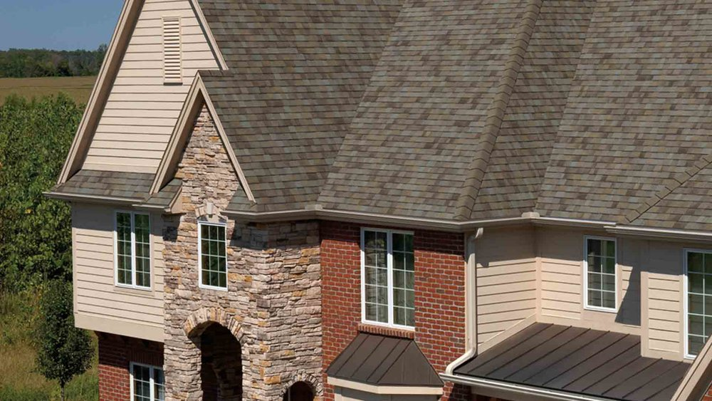 roofing-replacement-para.jpg