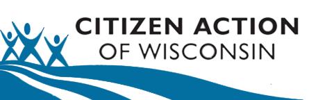 Citizen Action WI.png