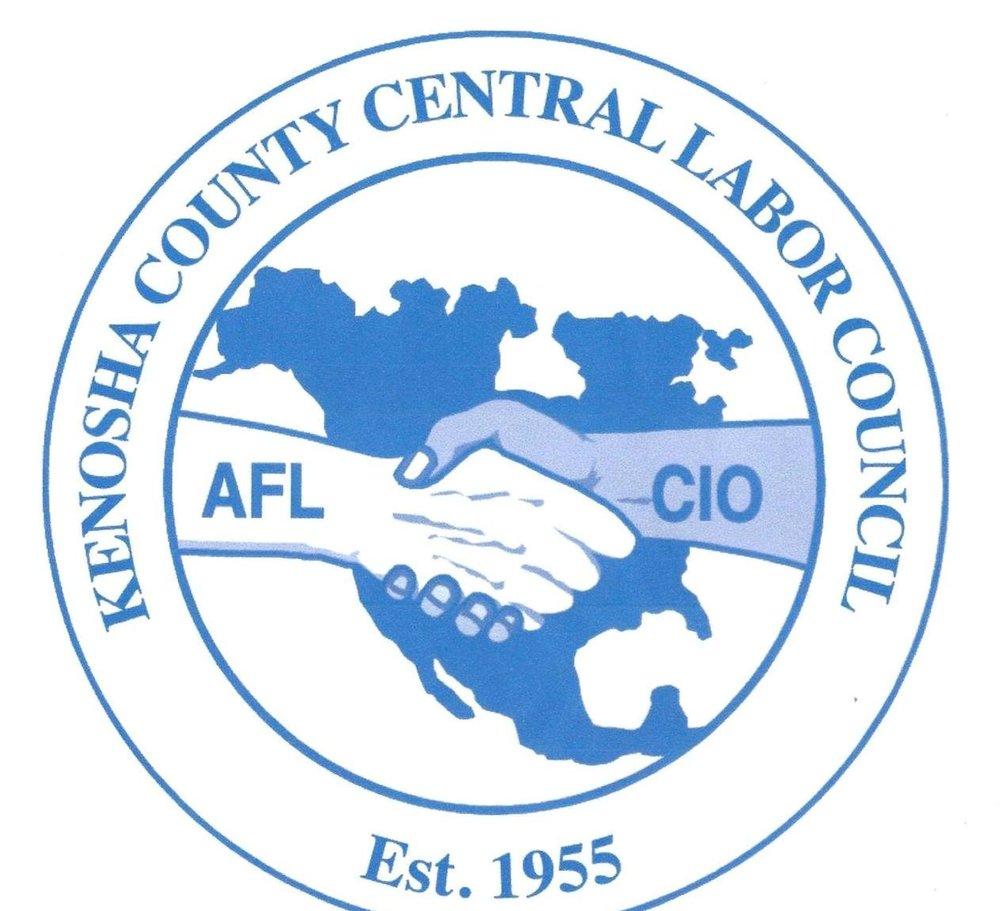 Kenosha AFL CIO.jpg