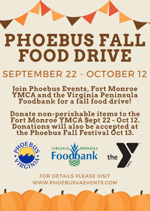 NEW Phoebus Fall Food Drive psd.jpg