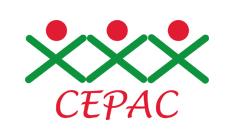 logo_cepac.jpg