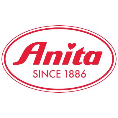 Anita.png