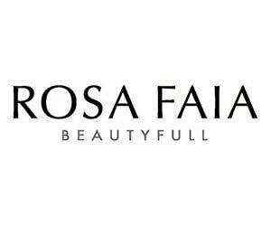 Rosa Faia.jpg