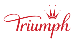 Triumph.png