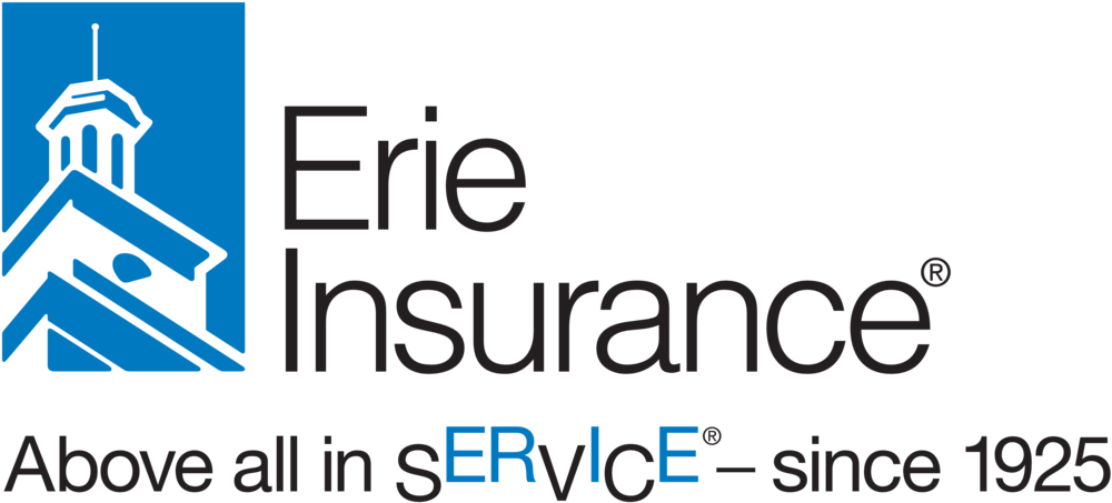 erie_insurance.png