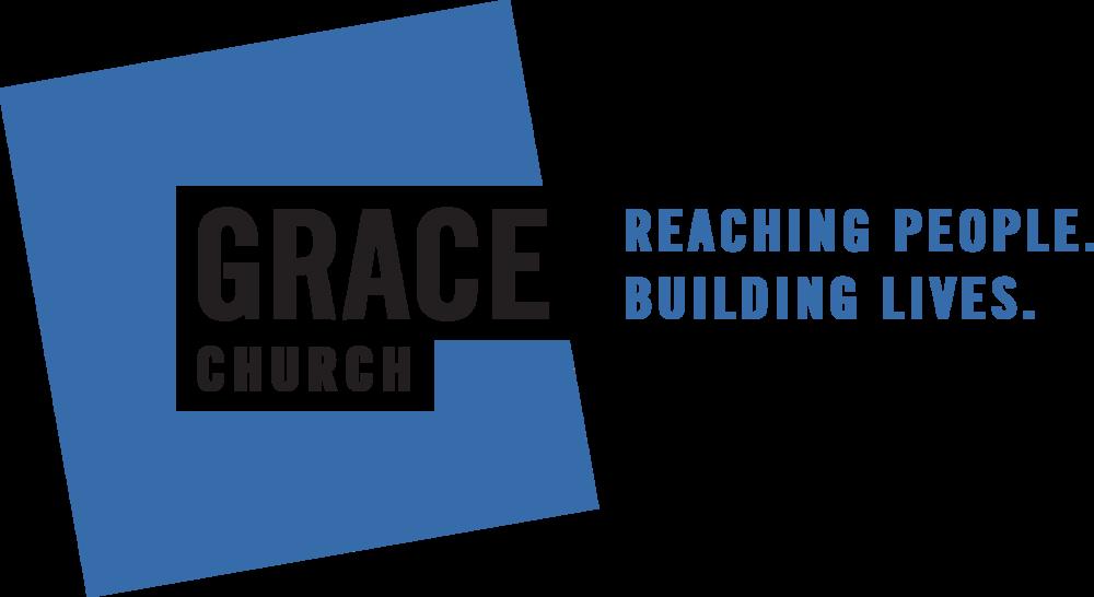 GraceChurch_tagline_CMYK.png